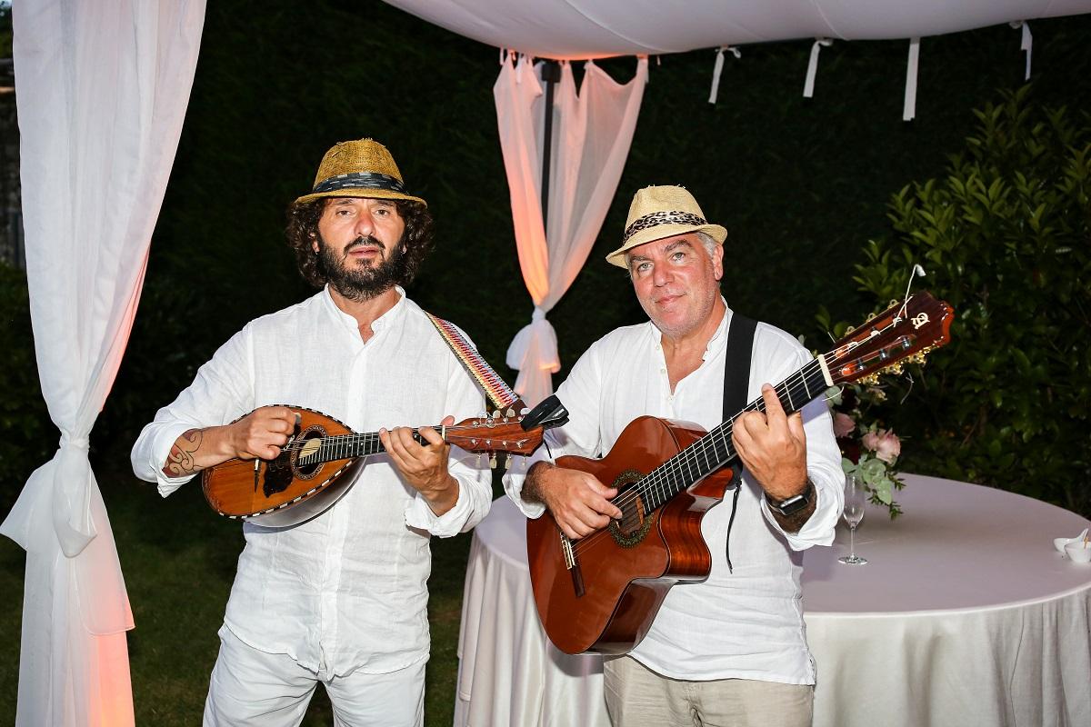 Daniela and Andrea Ravello wedding (6)