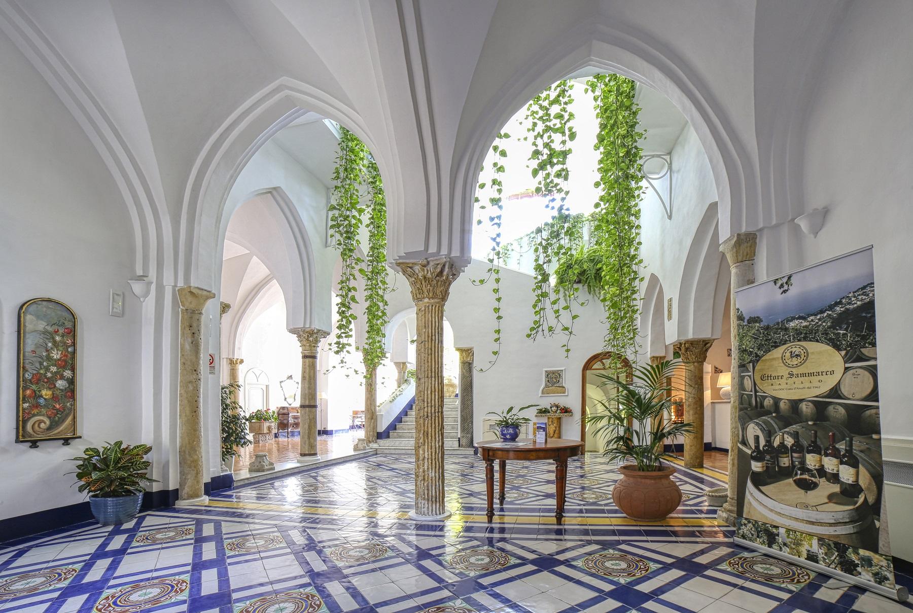 Palazzo Confalone (2)