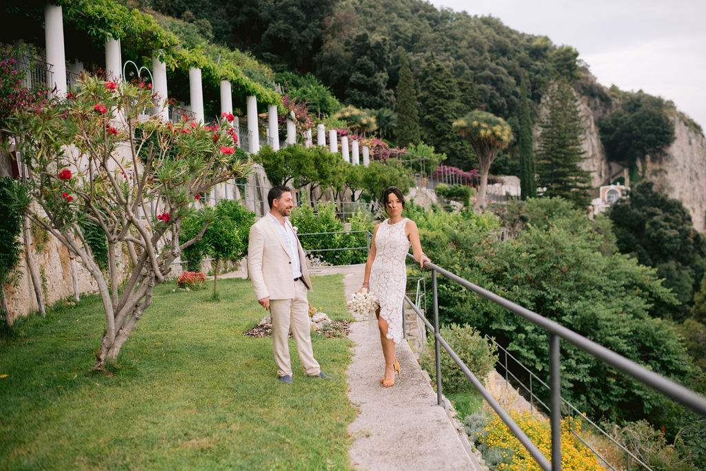 Andrea and Monica wedding at Nh Amalfi (29)
