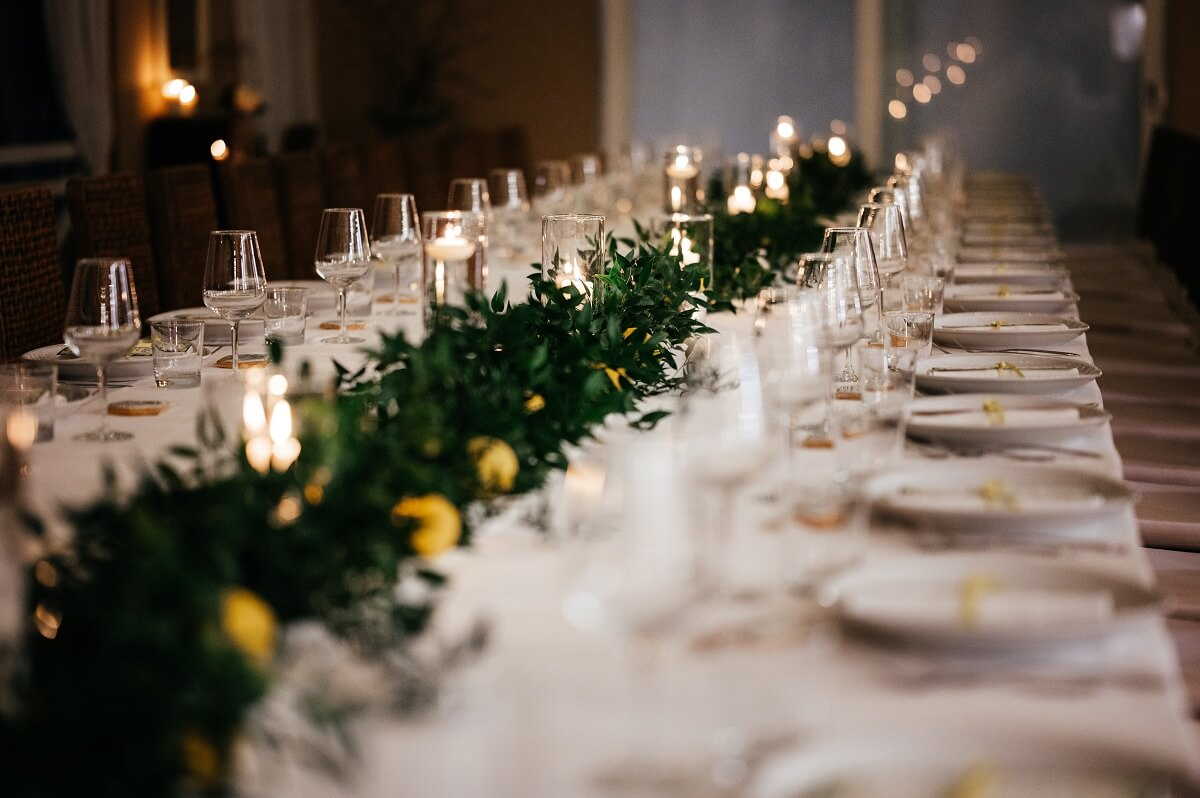 Winter wedding in Italy (1)