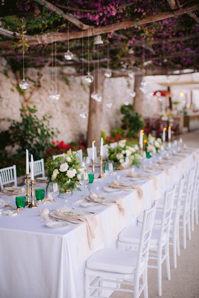 Elain and Declan Wedding in Amalfi (10)