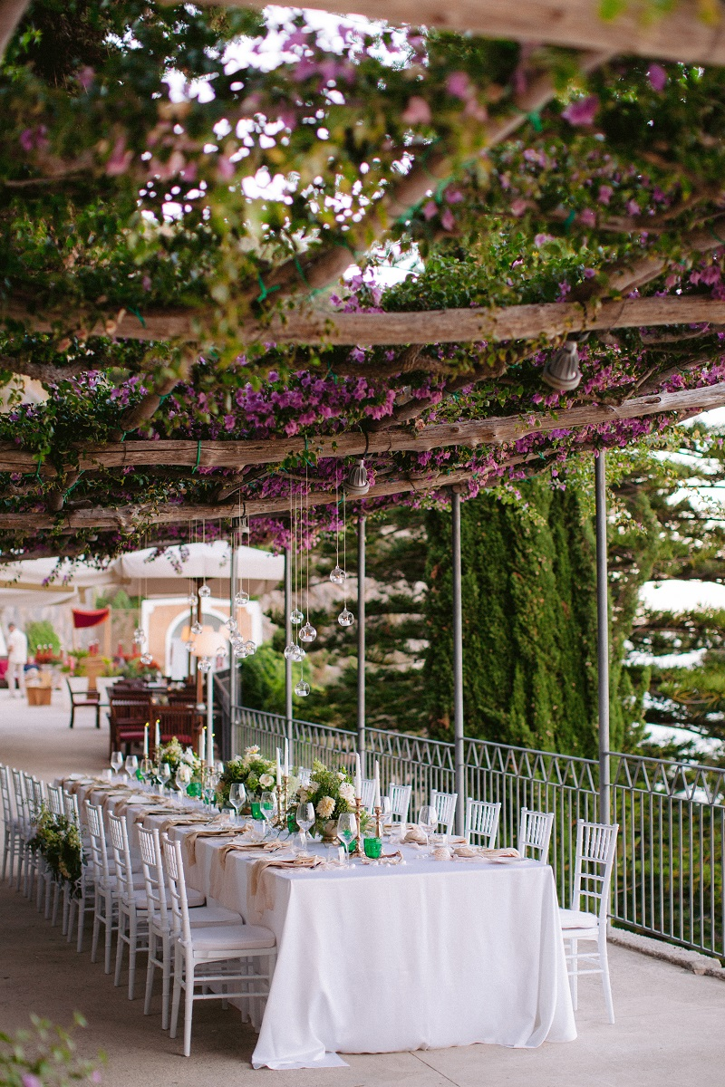 Elain and Declan Wedding in Amalfi (11)