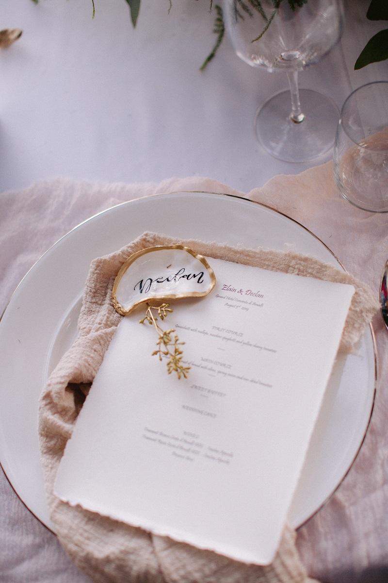 Elain and Declan Wedding in Amalfi (13)