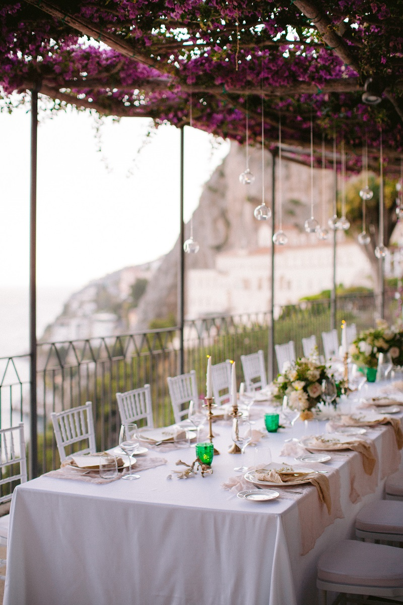 Elain and Declan Wedding in Amalfi (14)