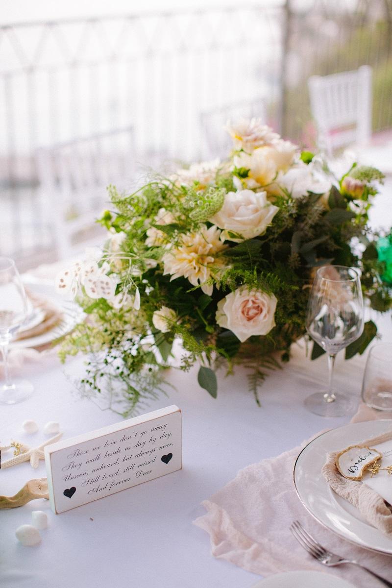 Elain and Declan Wedding in Amalfi (15)