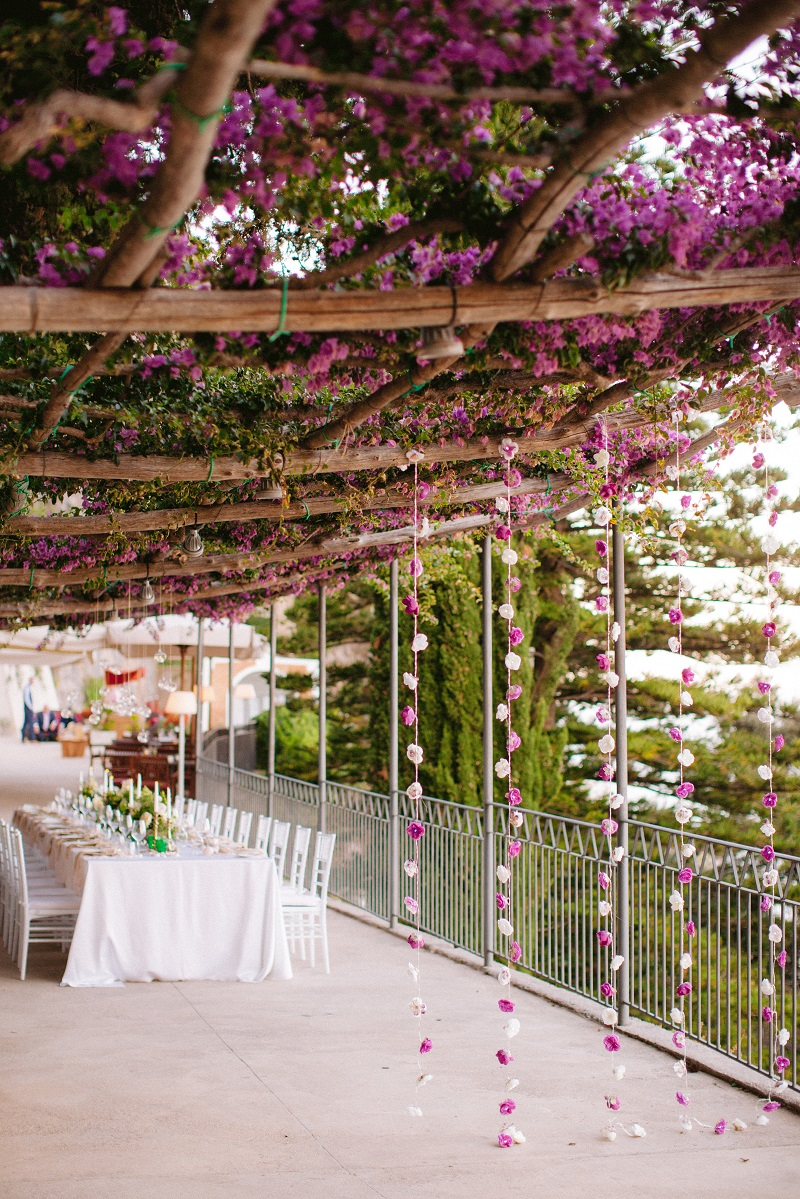 Elain and Declan Wedding in Amalfi (18)