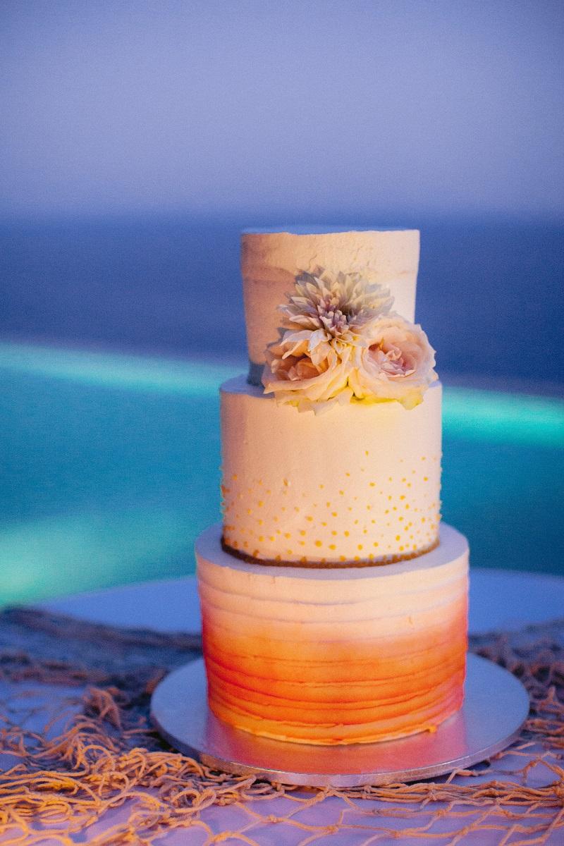 Elain and Declan Wedding in Amalfi (20)