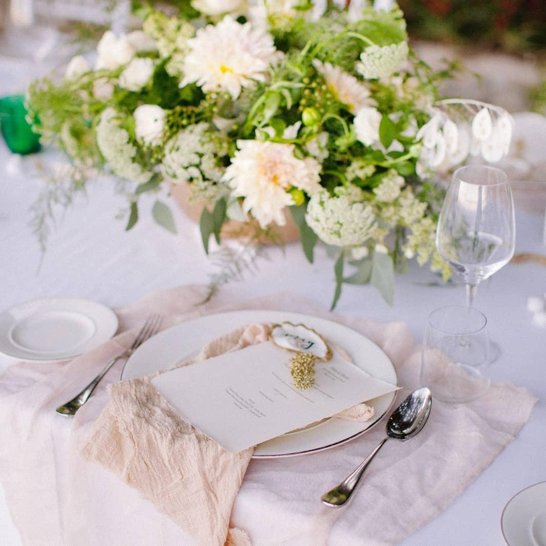 Elain and Declan Wedding in Amalfi (26)