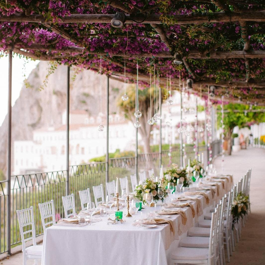 Elain and Declan Wedding in Amalfi (27)