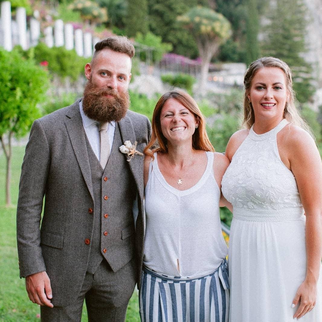 Elain and Declan Wedding in Amalfi (28)