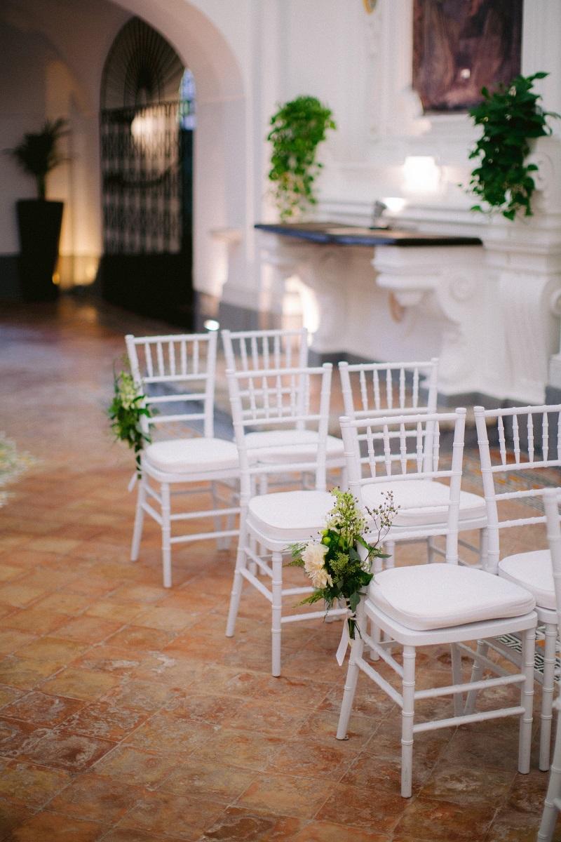 Elain and Declan Wedding in Amalfi (4)
