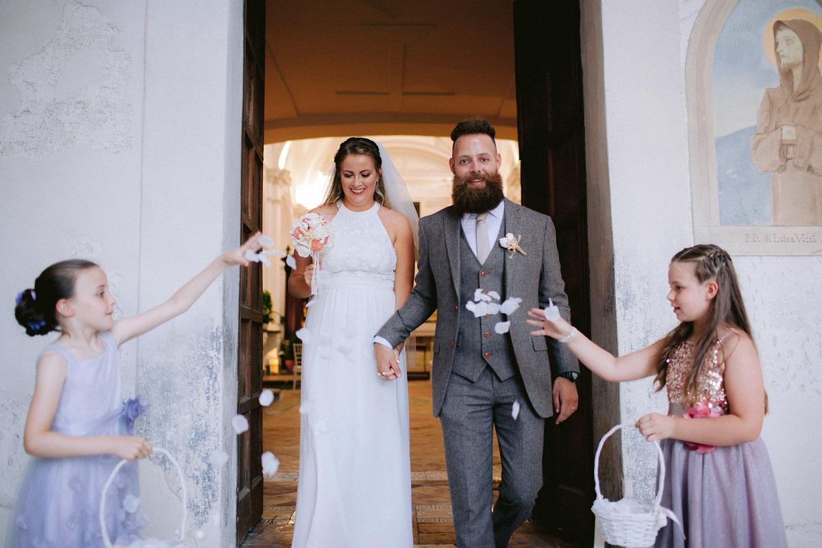 Elain and Declan Wedding in Amalfi (5)