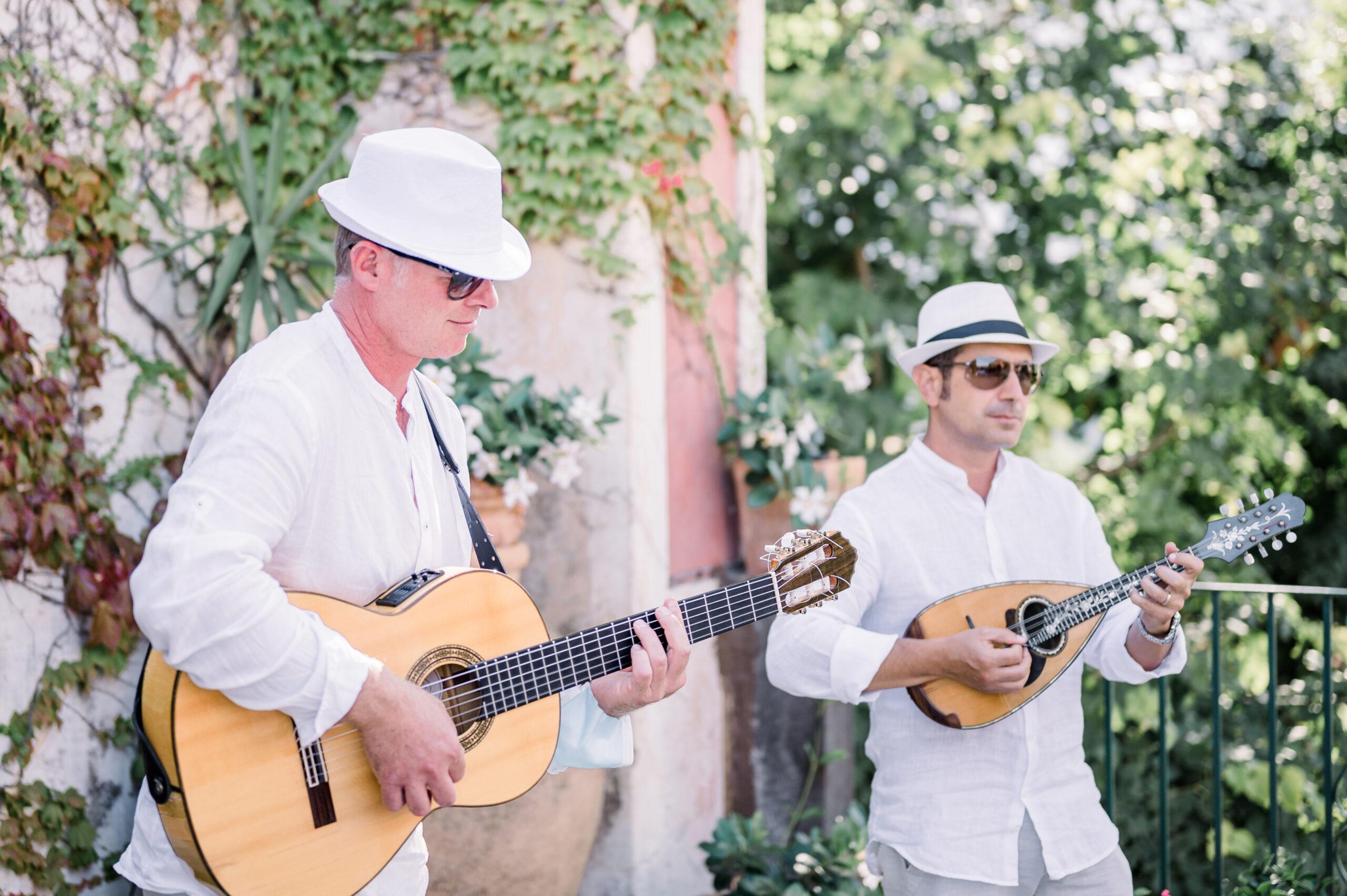 Ben and Holly wedding in Maiori, Amalfi Coast, Italy (11)