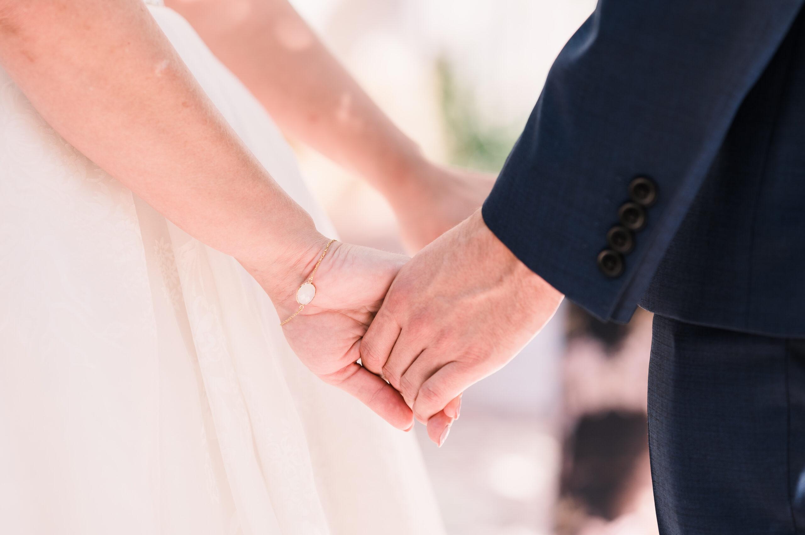 Ben and Holly wedding in Maiori, Amalfi Coast, Italy (17)