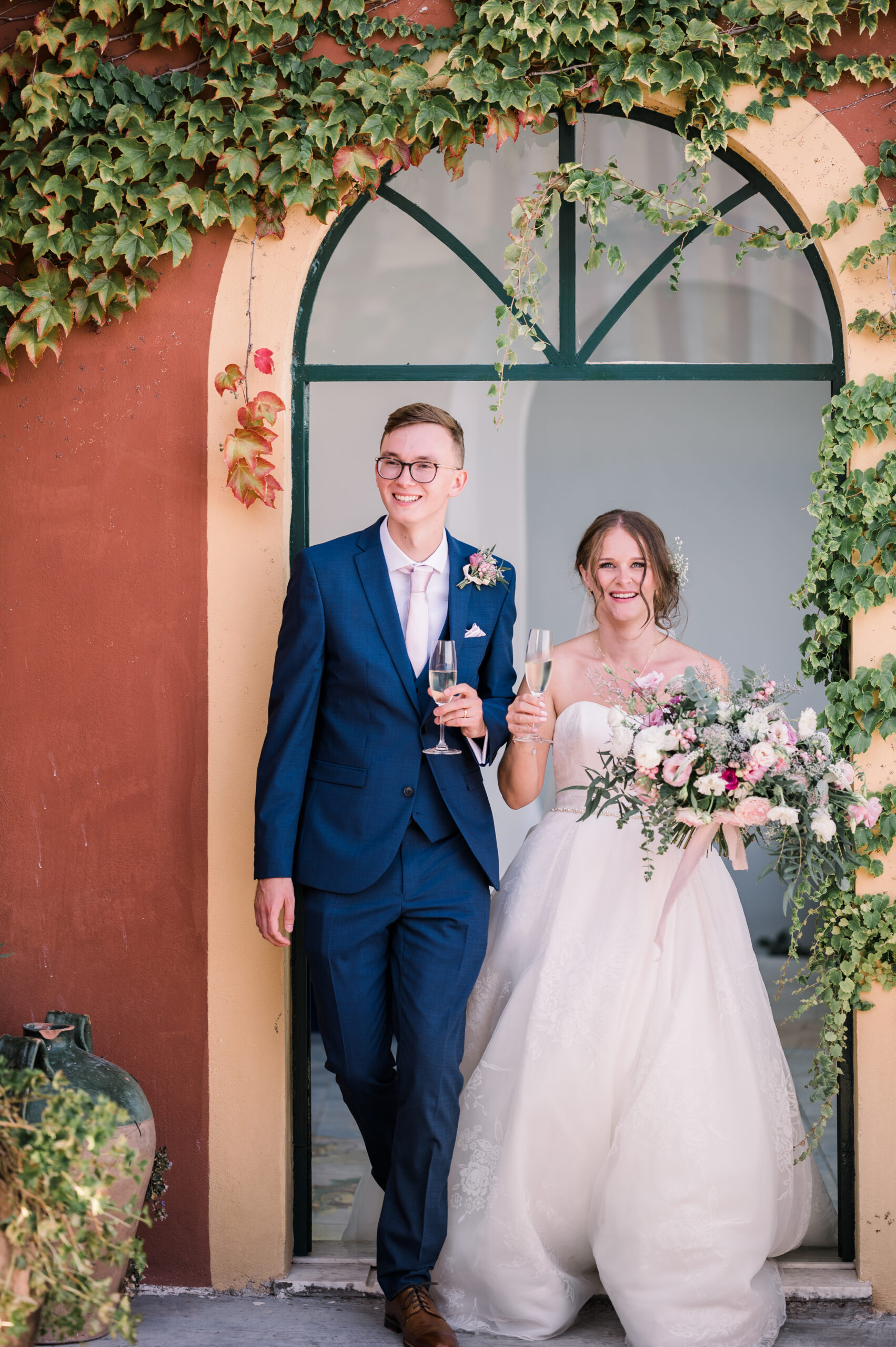 Ben and Holly wedding in Maiori, Amalfi Coast, Italy (22)
