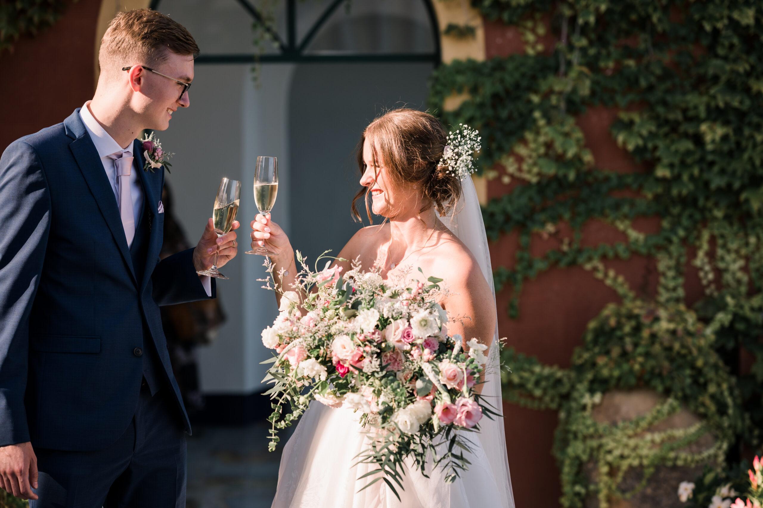 Ben and Holly wedding in Maiori, Amalfi Coast, Italy (23)