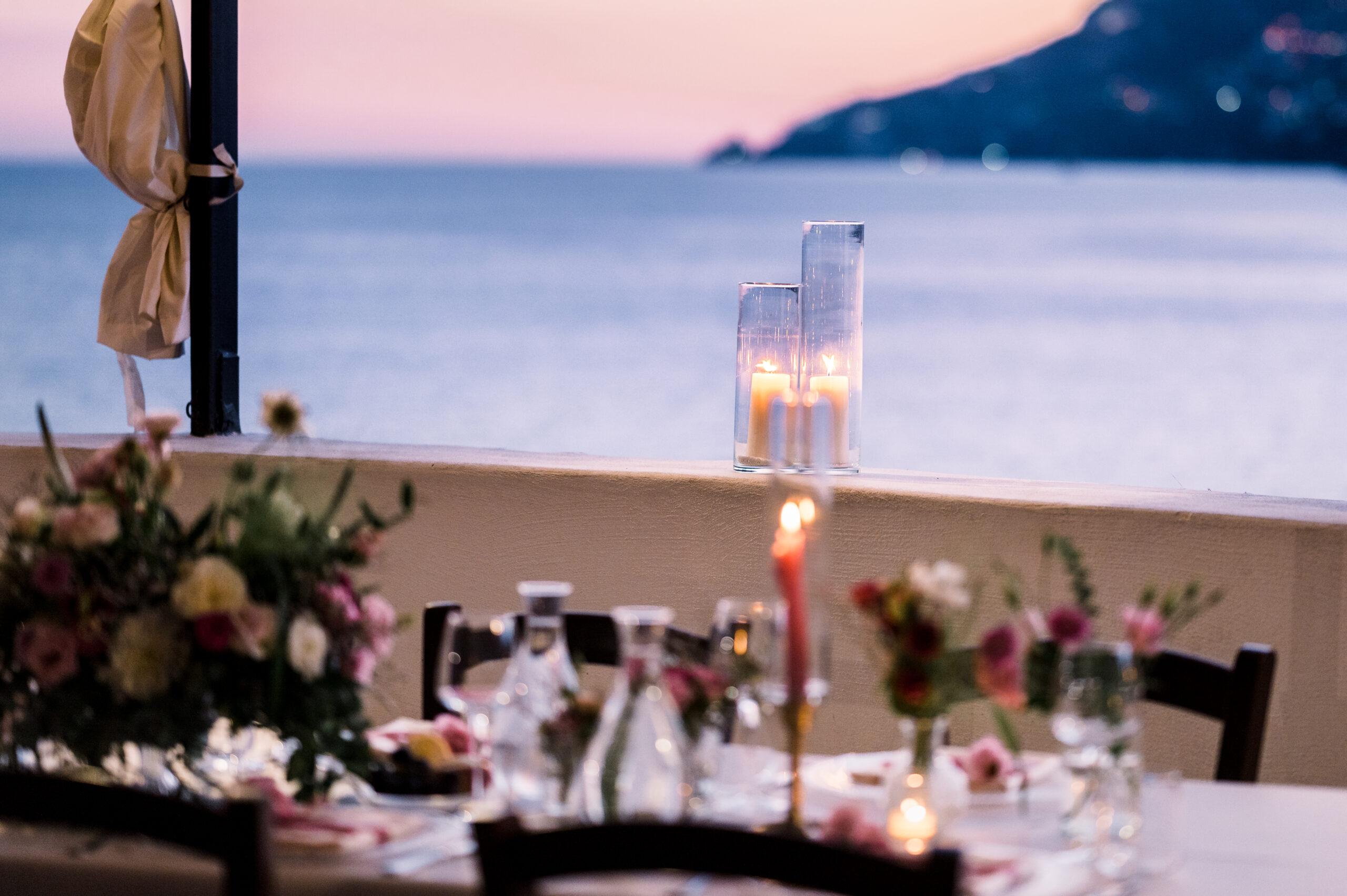 Ben and Holly wedding in Maiori, Amalfi Coast, Italy (29)