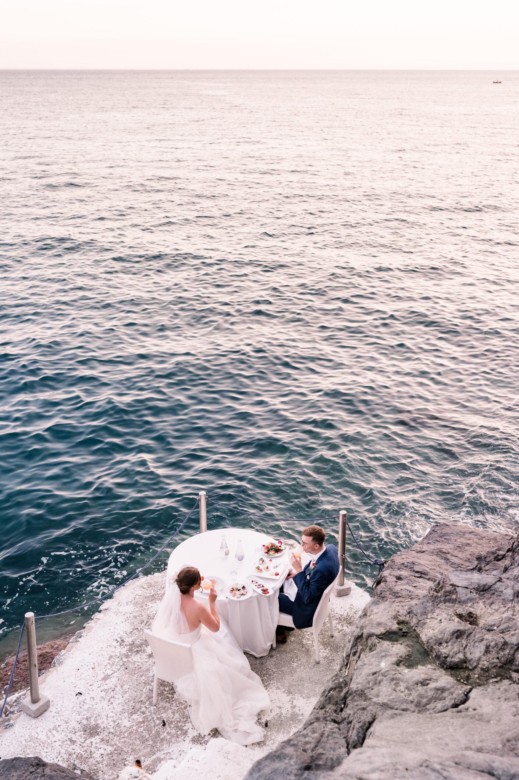 Ben and Holly wedding in Maiori, Amalfi Coast, Italy (5)