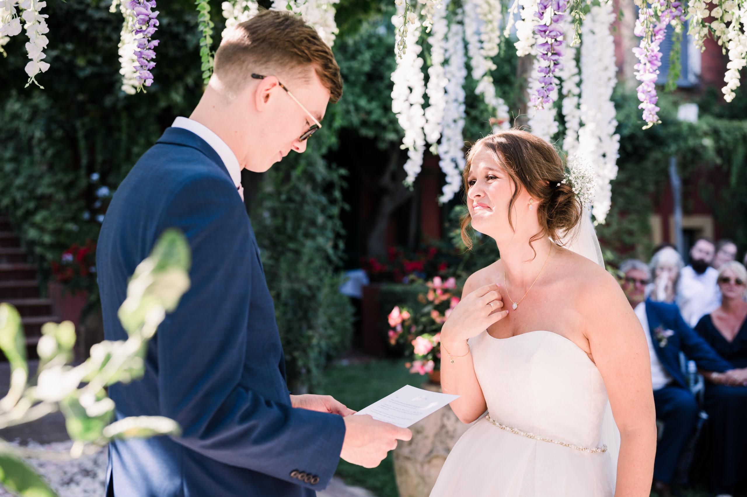 Ben and Holly wedding in Maiori, Amalfi Coast, Italy (7)
