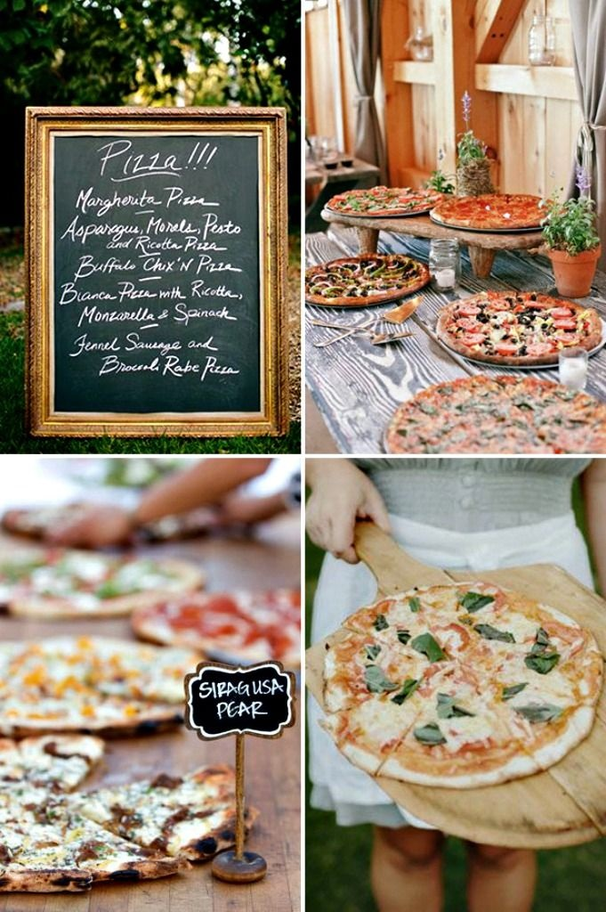 Pizza party on the Amalfi Coast