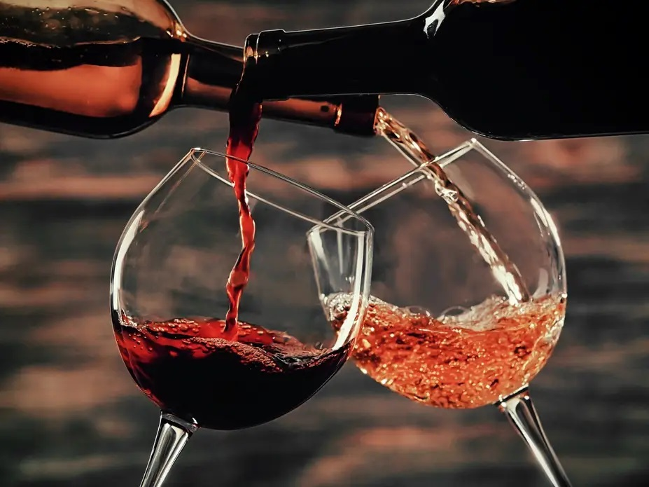 Wine tasting in Italy - Campania - Amalfi Coast