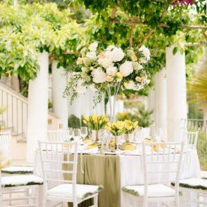 Nh Convento Amalfi 5 Wedding Planner in Amalfi Coast and Puglia. Mr and Mrs Wedding in Italy