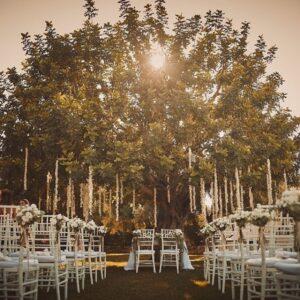 Masseria Don Luigi - Puglia - Mr and Mrs Wedding in Italy 2