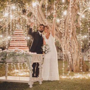 Masseria Don Luigi - Puglia - Mr and Mrs Wedding in Italy 3