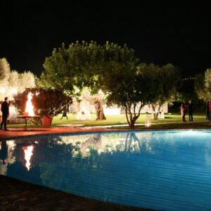 Masseria Don Luigi - Puglia - Mr and Mrs Wedding in Italy 4