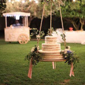 Masseria Don Luigi - Puglia - Mr and Mrs Wedding in Italy 5