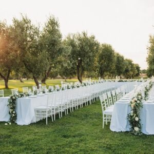 Masseria Don Luigi - Puglia - Mr and Mrs Wedding in Italy 6