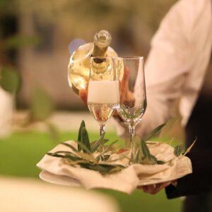Masseria Don Luigi - Puglia - Mr and Mrs Wedding in Italy 7