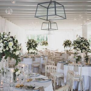 Masseria Don Luigi - Puglia - Mr and Mrs Wedding in Italy 8