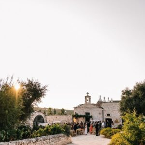 Masseria Grieco - Apulia wedding - Mr and Mrs Wedding in Italy (3)