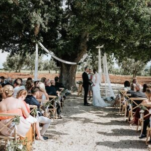 Masseria Grieco - Apulia wedding - Mr and Mrs Wedding in Italy (4)