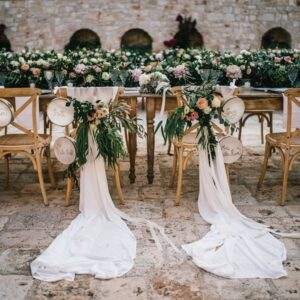 Masseria Grieco - Apulia wedding - Mr and Mrs Wedding in Italy (5)