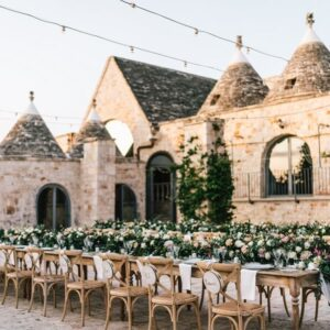 Masseria Grieco - Apulia wedding - Mr and Mrs Wedding in Italy (7)