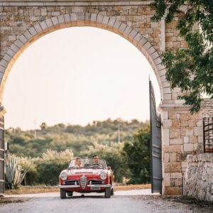 Masseria Grieco - Apulia wedding - Mr and Mrs Wedding in Italy (8)