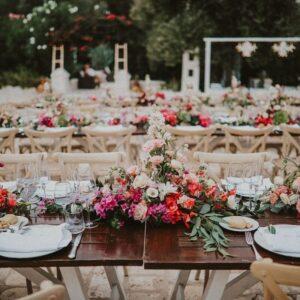 Masseria San Nicola - Mr and Mrs Wedding in Italy (2)