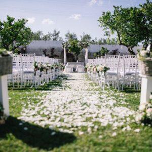 Masseria San Nicola - Mr and Mrs Wedding in Italy (3)