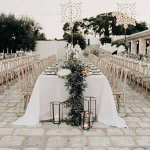 Masseria San Nicola - Mr and Mrs Wedding in Italy (4)