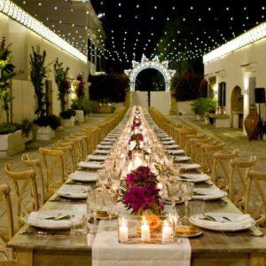 Masseria San Nicola - Mr and Mrs Wedding in Italy (7)