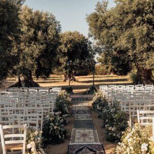 Masseria San Nicola - Mr and Mrs Wedding in Italy (8)