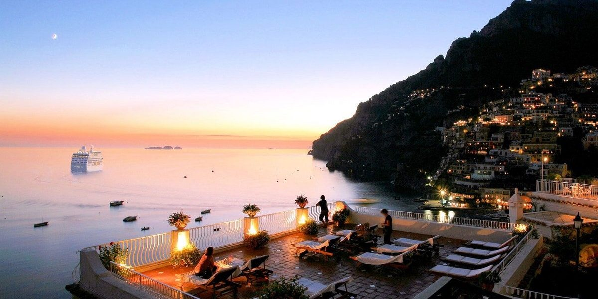 Hotel Marincanto. Positano. Wedding Planner in Amalfi Coast and Puglia. Mr and Mrs Wedding in Italy